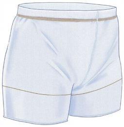 Kalhotky fixační Stretch Pants Large 1 ks