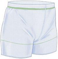 Kalhotky fixační Stretch Pants X-Large 1 ks