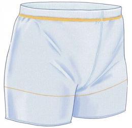 Kalhotky fixační Stretch Pants XX-Large 1 ks