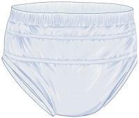 Kalhotky fixační Stretch Fit Small 1 ks