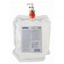 Náplň do osvěžovače vzduchu Kimberly-Clark Professional Energy 300 ml