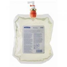 Náplň do osvěžovače vzduchu Kimberly-Clark Professional Harmony 300 ml