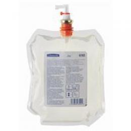 Náplň do osvěžovače vzduchu Kimberly-Clark Professional Joy 300 ml
