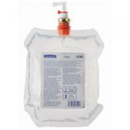 Náplň do osvěžovače vzduchu Kimberly-Clark Professional Fresh 300 ml