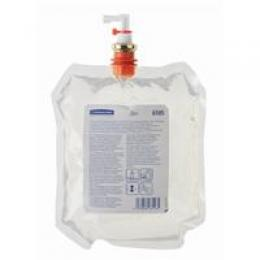 Náplň do osvěžovače vzduchu Kimberly-Clark Professional Zen 300 ml