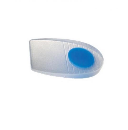 Podpatěnka gelová na patní ostruhu 1 pár