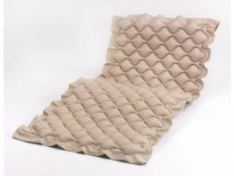 Antidekubitní polštářková matrace bez kompresoru  do 110 Kg