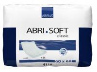 Abri Soft savé podložky 60x60 25 ks