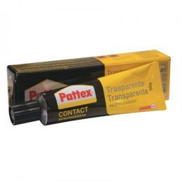 Lepící sada Pattex Contact k opravě drobných trhlin míčů