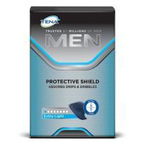 TENA Men Protective Shield vložky pro muže 14 ks