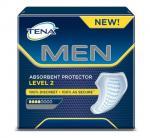 TENA Men Level 2, vložky pro muže 10 ks