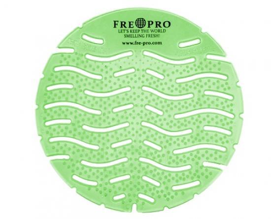 Aromatické sítko Wave zelená - meloun