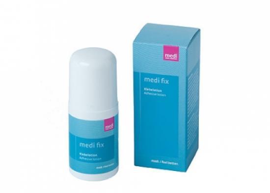 Medi fix - lepidlo na punčochy 50 ml