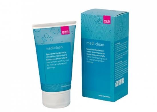 Medi clean - prací prostředek 150 ml