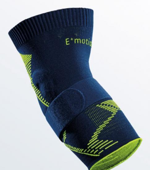 Epicomed E+motion loketní bandáž