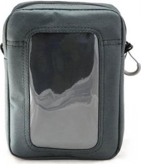 Raeda Sportbag, tmavě šedá