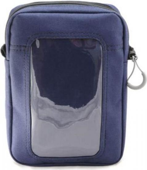 Raeda Sportbag, tmavě modrá