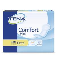 Tena Comfort Mini Extra dámské vložky 30 ks
