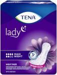 Tena Lady Maxi Night dámské vložky 12 ks