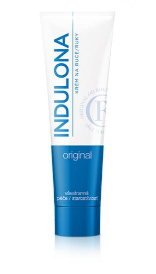 Indulona original 85 ml