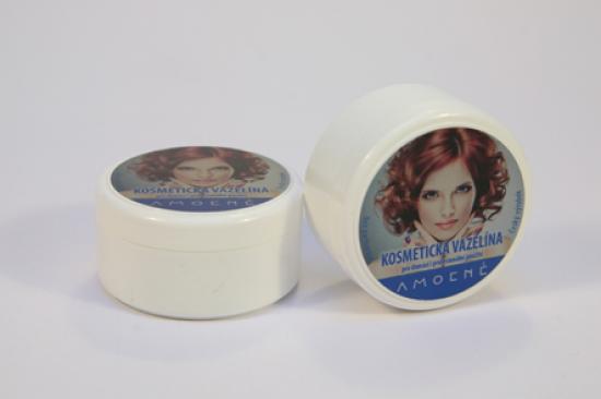 Avalinka čistá vazelína bez parfemace 100ml