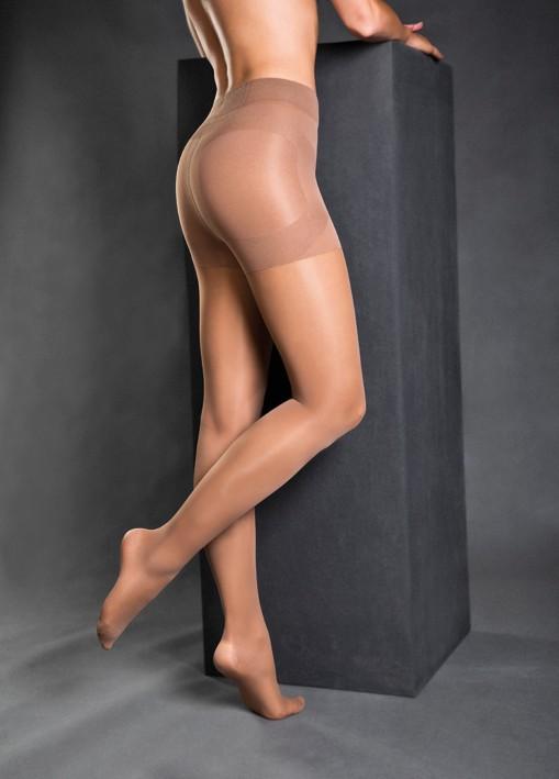 Punčochové kalhoty New Relax 70 DEN  5178a8ac4a