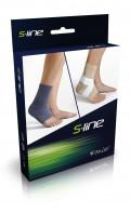 Kotníková bandáž S-line Maxis