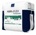 Abri Flex LO plenkové kalhotky navlékací 14 ks