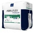 Abri Flex Premium LO plenkové kalhotky navlékací 14 ks