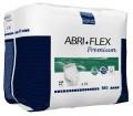 Abri Flex Premium MO plenkové kalhotky navlékací 14 ks