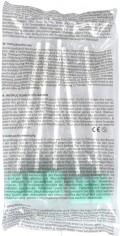 Tyčinky pro hygienu dutiny ústní, suchá pěna, 14,5 cm, nesterilní 5 ks