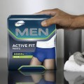 TENA Men Pants Plus M 9 ks