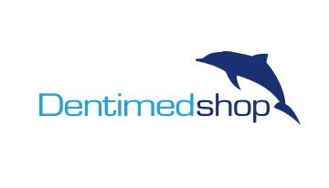 Dentimedshop